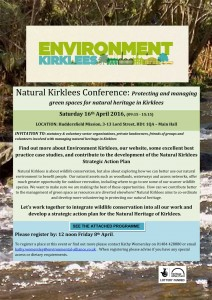 Natural-Kirklees-Conference-Flyer