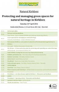 Natural-Kirklees-Conference-Programme